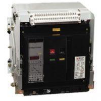 Выключатель автоматический ВА-45 2000/1250 3P 50кА стационарный EKF PROxima