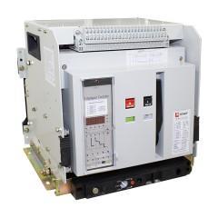 Выключатель автоматический ВА-45 3200/3200 3P 80кА выкатной EKF PROxima