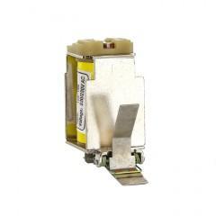 Расцепитель минимального напряжения к ВА-99 125-160А EKF PROxima