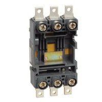 Панель втычная PM-99/1-125 переднего присоединения для ВА-99 125А EKF PROxima