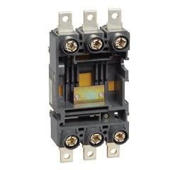 Панель втычная PM-99/1-400 переднего присоединения для ВА-99 400А EKF PROxima