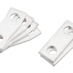 Пластины соединительные к ВА-99С (Compact NS)