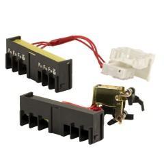 Аксессуары для выключателей автоматических ВА-99 EKF PROxima