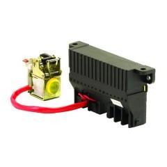 Расцепитель минимального напряжения к 230В AC ВА-99М
