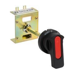 Ручной поворотный привод к ВА-99М 250 EKF PROxima