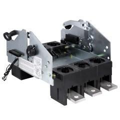 Панель выкатная РМ-99М/1- 400 переднего присоединения EKF PROxima