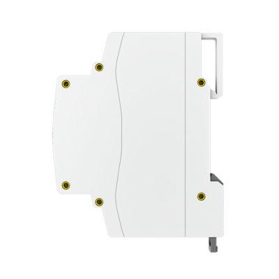 Лампа сигнальная ЛС-47 (белая) EKF PROxima; mdla-47-w-pro