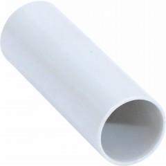 Муфта соединительная для трубы