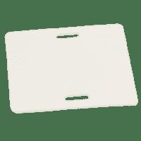 Бирка кабельная маркировочная У-134 большой квадрат EKF PROxima