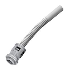 Муфта гибкая труба-коробка (16мм.) IP44 EKF PROxima