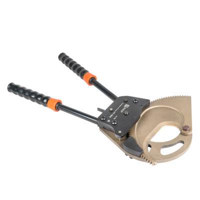 Ножницы секторные  НС-130БС EKF Expert; nc-130