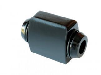 Ответвительный сжим (орех) У739М (4-10 мм.кв.; 1