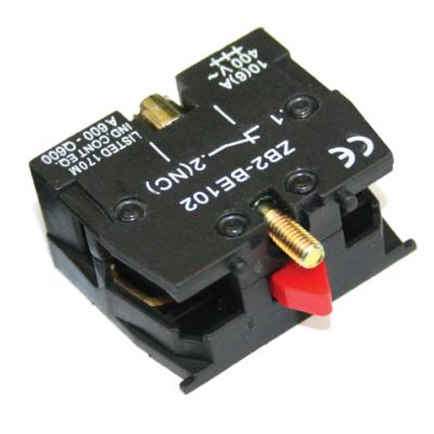 pbn-xb-2-nc