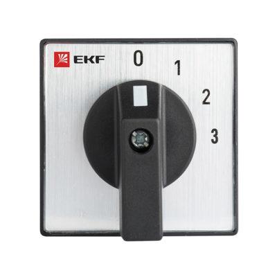 pk-1-101-25