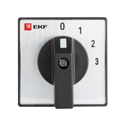 pk-1-103-32
