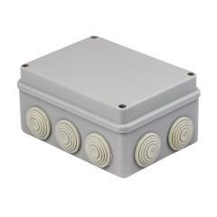 Коробка распаячная КМР-050-042 пылевлагозащитная
