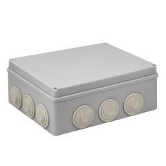 Коробка распаячная КМР-050-043 пылевлагозащитная