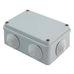 Коробка распаячная КМР-050-048 пылевлагозащитная