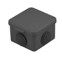 Коробка распаячная КМР-030-036