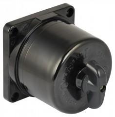 Пакетный выключатель ПВ 2-16 М3 кар. IP30 EKF PROxima