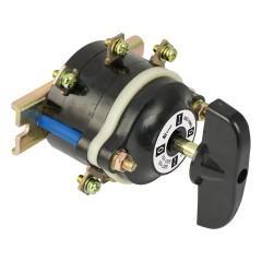 Пакетный выключатель ПВ 3-100 М3 исп.3 EKF PROxima