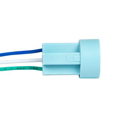 Адаптер для подключение кнопок S-Pro67 3 контакта EKF PROxima; s-pro67-401