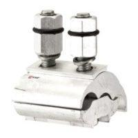 Зажим ответвительный плашечный SL4.26 16-120 мм2 / 16-120 мм2 EKF PROxima