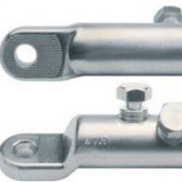 Алюминиевый механический наконечник SMOE-81972 (50-150мм) EKF PROxima