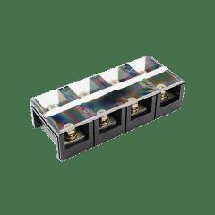 Терминал клеммный TC-1004 до 35 мм2 100A 4 клеммные пары EKF PROxima