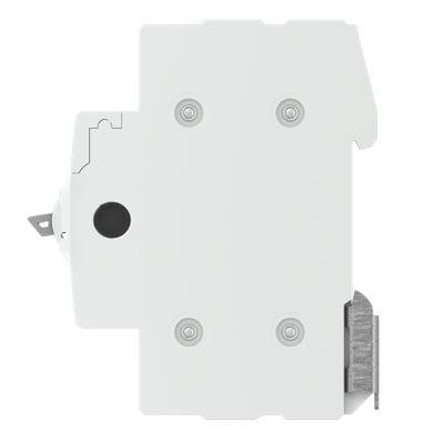 Трехпозиционный переключатель 3P 63А EKF Basic; tps-3-63