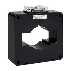 Трансформатор тока ТТЕ-100-1600/5А класс точности 0