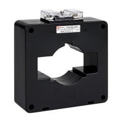 Трансформатор тока ТТЕ-100-2500/5А класс точности 0