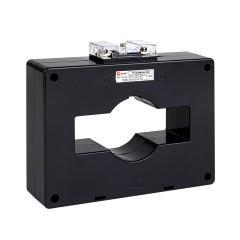 Трансформатор тока ТТЕ-125-1500/5А класс точности 0