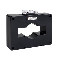 Трансформатор тока ТТЕ-125-2000/5А класс точности 0