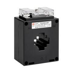 Трансформатор тока ТТЕ-30-200/5А класс точности 0