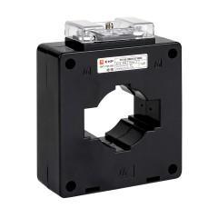 Трансформатор тока ТТЕ-60-400/5А класс точности 0
