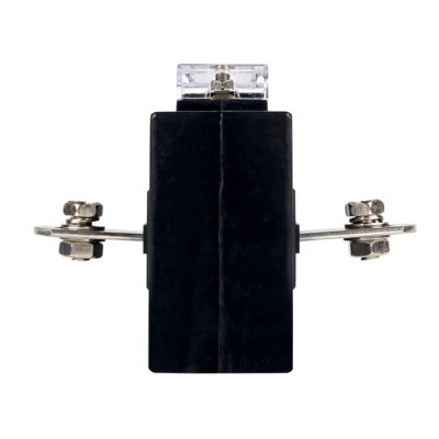 Трансформатор тока ТТЕ-А-150/5А класс точности 0,5S EKF PROxima; tte-a-150-0.5S