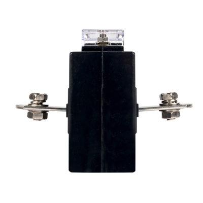 Трансформатор тока ТТЕ-А-150/5А класс точности 0,5 EKF PROxima; tte-a-150
