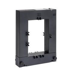 Трансформатор тока ТТЕ-Р 812 1250/5А 0