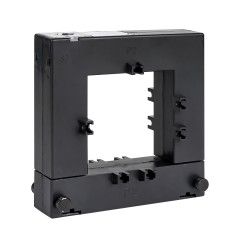 Трансформатор тока ТТЕ-Р 88 1000/5А 0
