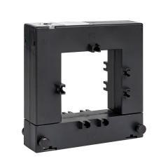 Трансформатор тока ТТЕ-Р 88 400/5А 0