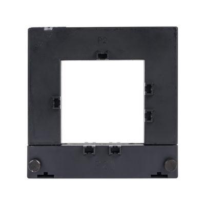 Трансформатор тока ТТЕ-Р 88 500/5А 0,5 5ВА УХЛ4 EKF PROxima; tte-r-88-500