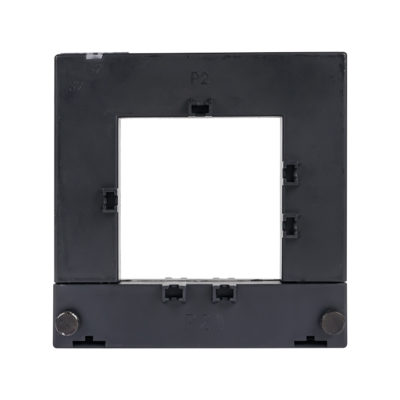 Трансформатор тока ТТЕ-Р 88 800/5А 0,5 5ВА УХЛ4 EKF PROxima; tte-r-88-800