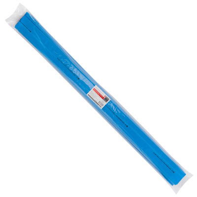 5 синяя в отрезках по 1м EKF PROxima