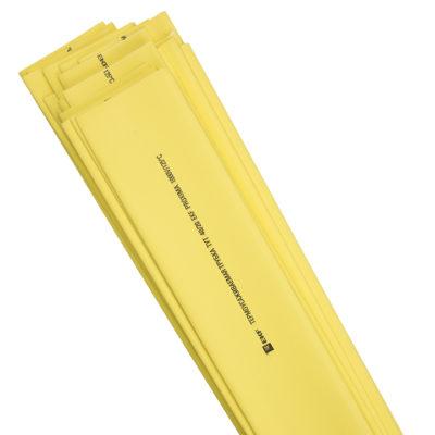 5 желтая в отрезках по 1м EKF PROxima