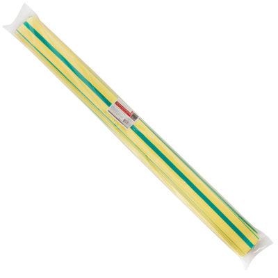 5 желто-зеленая в отрезках по 1м EKF PROxima