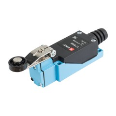 Концевой выключатель TZ-8104 EKF PROxima
