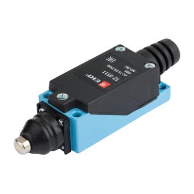 Концевой выключатель TZ-8111 EKF PROxima; tz8111