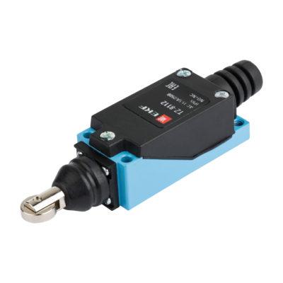 Концевой выключатель TZ-8112 EKF PROxima; tz8112