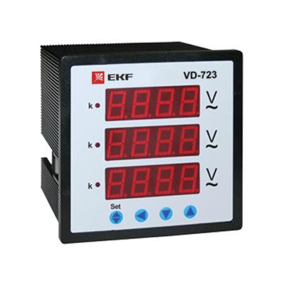 vd-723